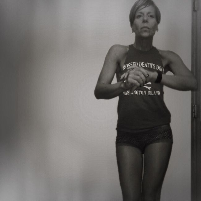 Selfportrait Selfie Selfies Black And White Blackandwhite Self Portrait Selfie ✌ Selfie✌ Black & White Fitbit