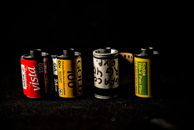viejos tiempos Nikon D610 Luces Y Sombras