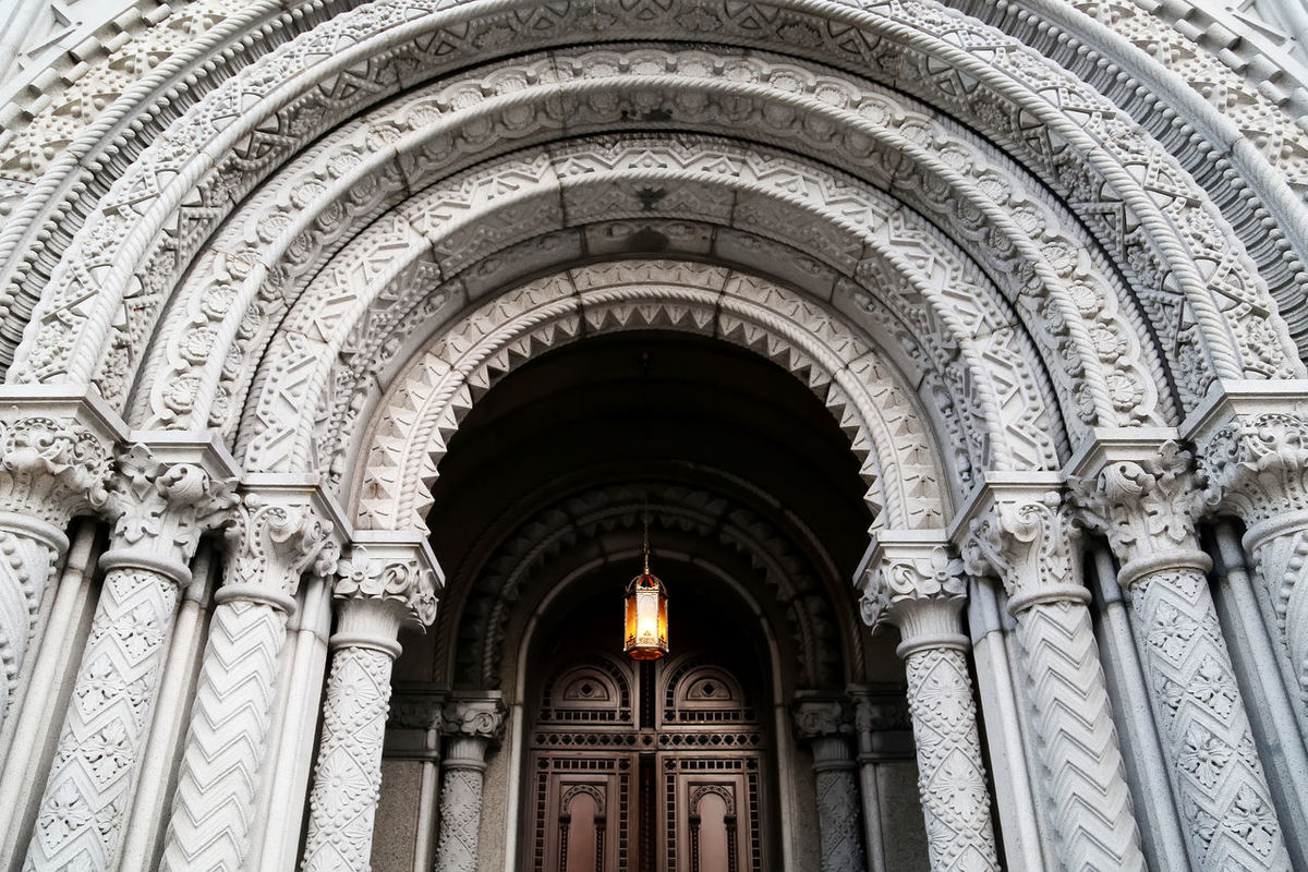 Arch Arched Doorway Architectural Column Architectural Photography Architecture Culture History Humanistic Humanistic Photography Old Personal Shadow Photography Philadelphia Photography Place Of Worship Religion Street Photography