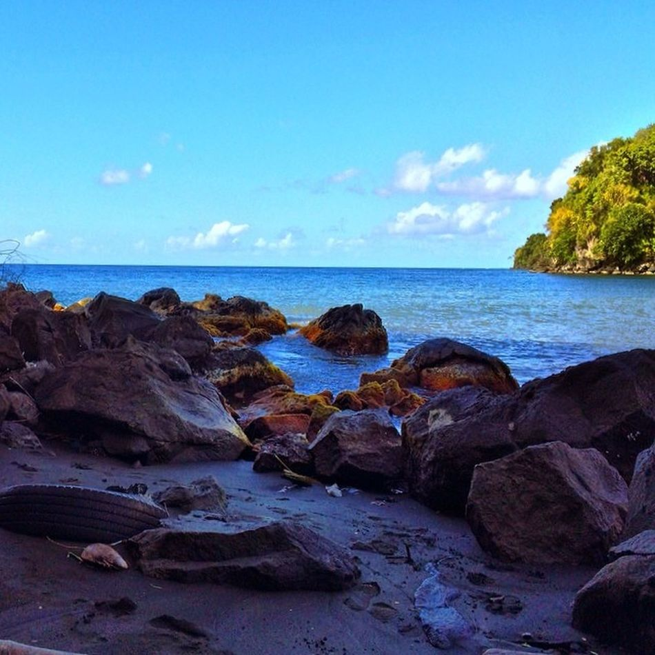 Ilivewhereyouvacation Instagram_473 Islandlivity Instapretty Islandlife Instagram Iphone5s Wu_caribbean Westindies_colors Grenada
