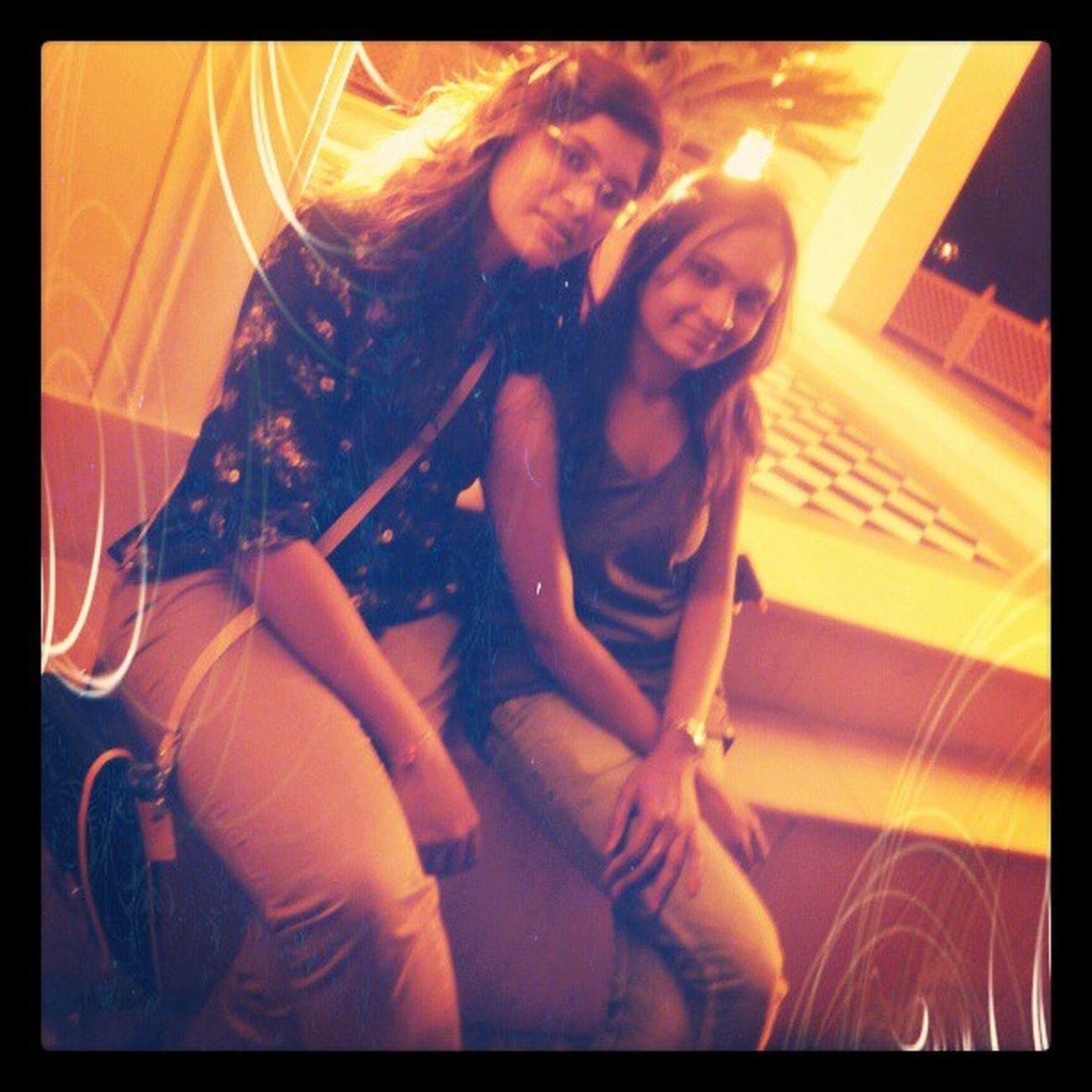 Sistersforever <3