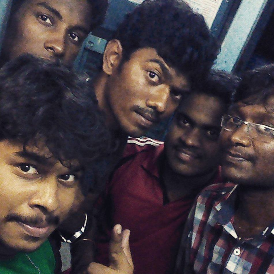 HappieBdayMama Train Kerala Celeb Nytt Cake Fun