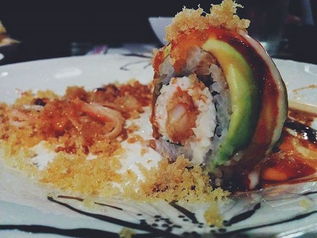 2016 /003.2 | PhotoADay 366days Too irresistible to not make photo of the day Deluxecrunchroll Kwixpix366