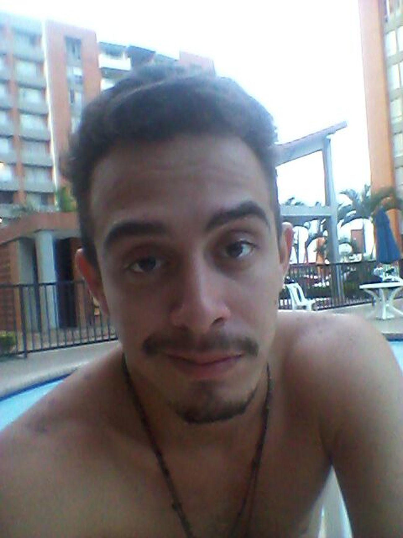 Gayboy Gaypool Gay Sexyboy
