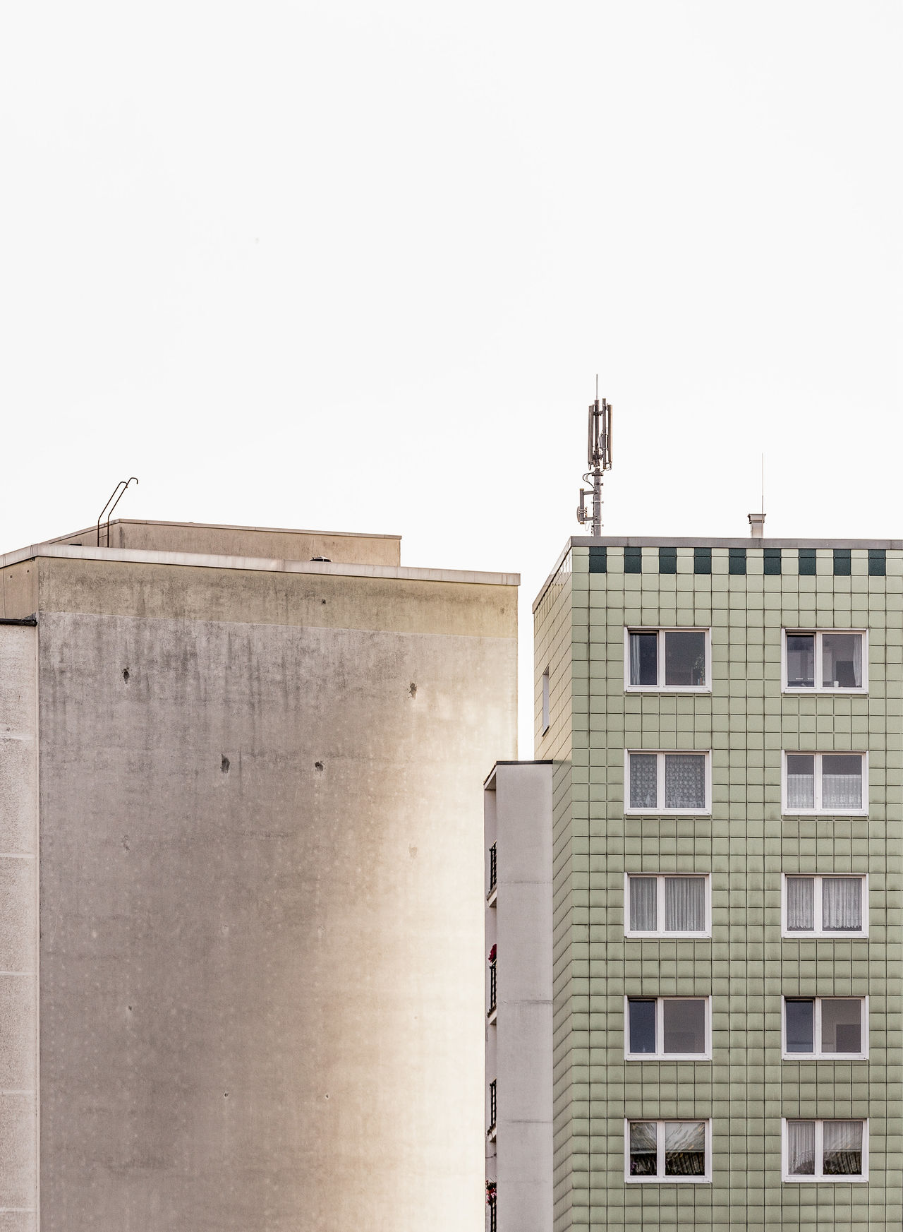 Beautiful stock photos of berliner mauer, architecture, building exterior, built structure, day