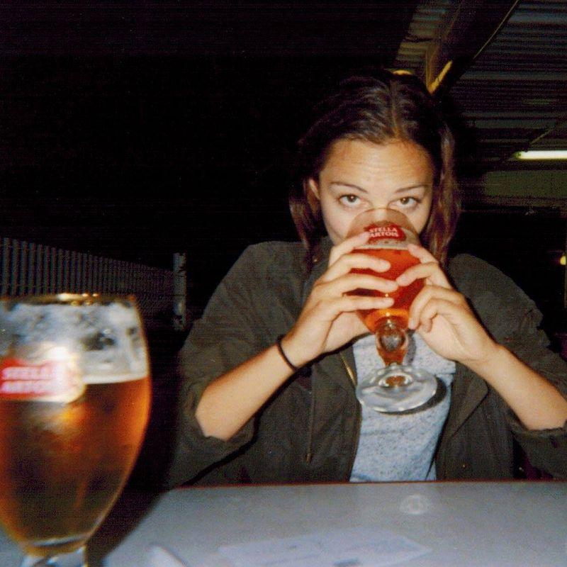 Stellaartois Provence Ilikebeer Beer