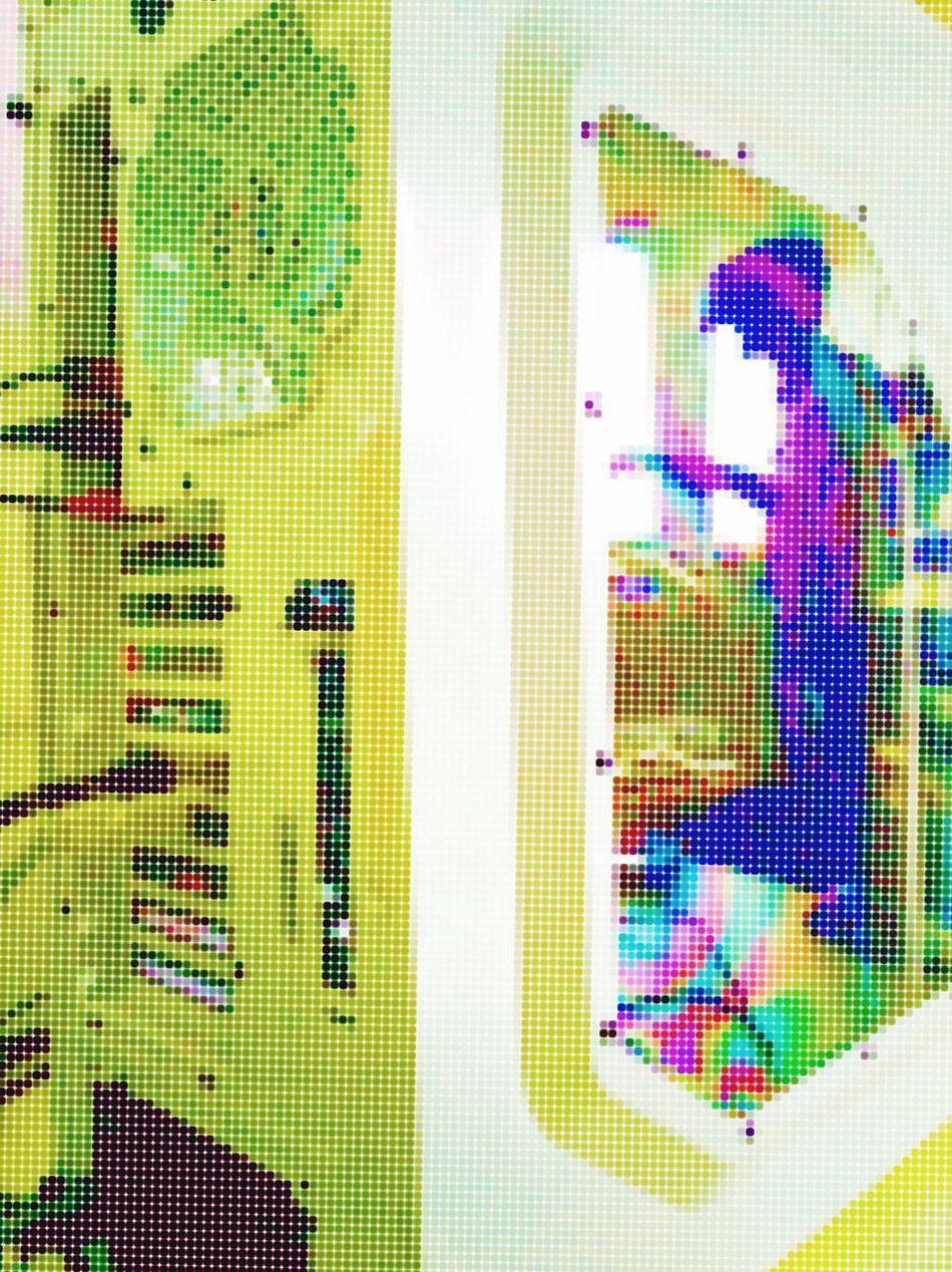 The future is now Future Future Vision - Check This Out Htcvive Vr Virtual Reality Virtual Virtual Reality Headset Helmet EyeEmBestPics Fresh On Eyeem  EyeEm Gallery Eyeem Photography EyeEm Best Shots Eyeemphotography EyeEmbestshots Eye4photography  Human Technology Amazingexperience Experience Internet Addiction Internet Internet Addict