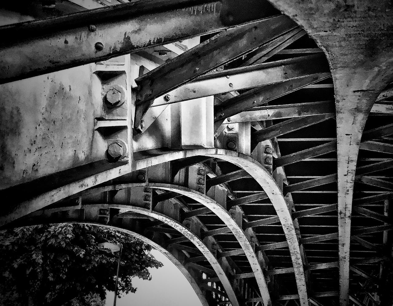 Architecture Photographer Built Structure Low Angle View Day Outdoors Close-up Black & White Photooftheday Photography Cahors EyeEmBestPics Eye4photography  Bridge Bridge - Man Made Structure EyeEm Best Shots The Great Outdoors - 2017 EyeEm Awards EyeEm Best Edits The Architect - 2017 EyeEm Awards Architecture_collection EyeEm Gallery Architectural Feature Photo Train Awesome_shots Live For The Story The Street Photographer - 2017 EyeEm Awards The Great Outdoors - 2017 EyeEm Awards The Architect - 2017 EyeEm Awards