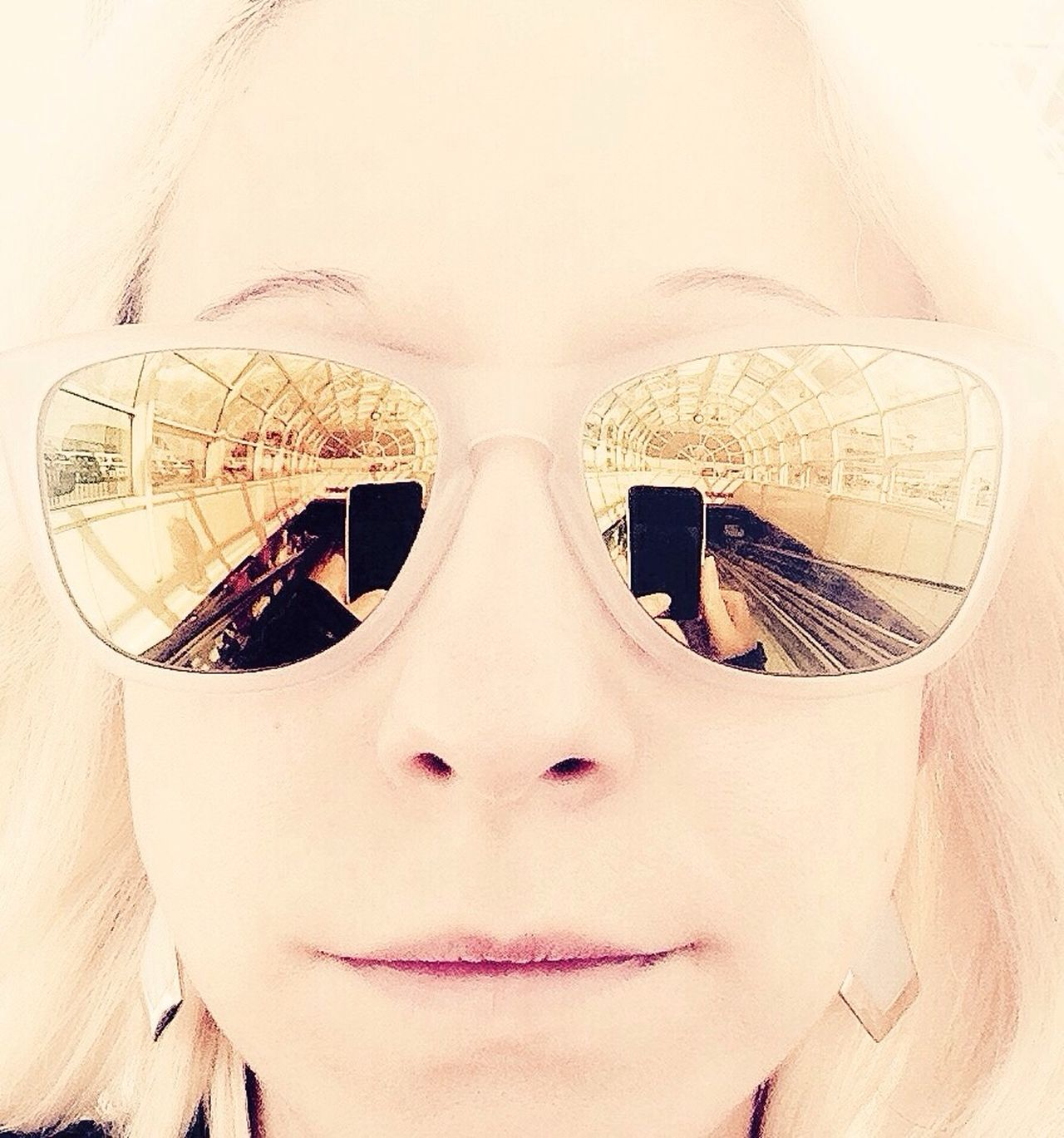 The OO Mission Sunglasses Sunglass  Sunglasses :) Sunglases Sunglasses ✌👌 Sunglasses👓 Sunglasses Reflection