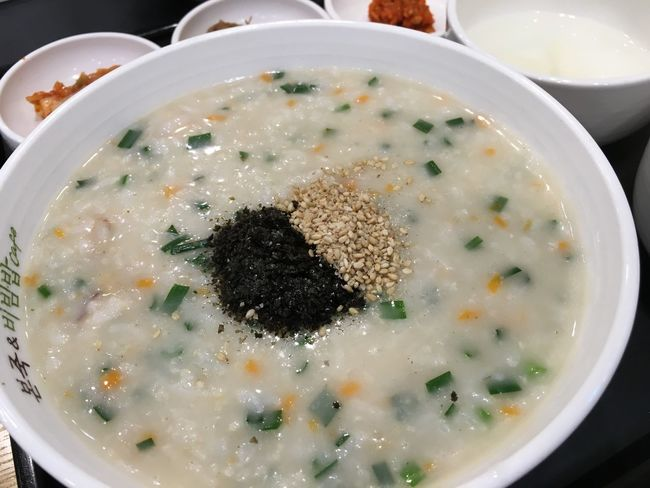 Check This Out Koream Food Enjoying Life Seoul, Korea City Life Showcase June