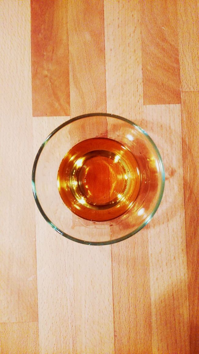 Modération ???? ......Connais pas !!!! Drinking Chivas ♥ Chivas Regal 12 Years For My Friends That Connect GoodEvening !❤ Goodvibes✌️
