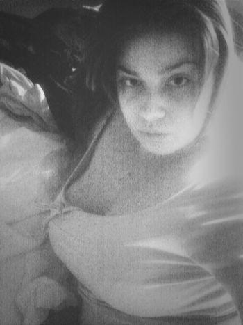 good night XXX
