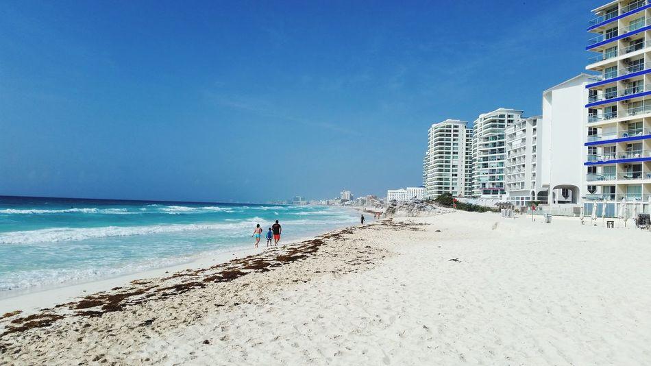 Enjoying The Sun Beach Photography Belong Anywhere Mexico De Mis Amores