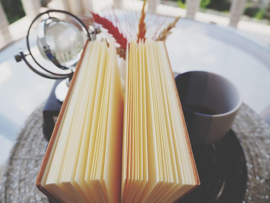 Pages Of A Book Pages Spread Pages Edges Notebook Notebook Paper Knowledge Knowledge Is Power Education Knowledge Is Freedom EyeEmNewHere Notebook Pages Pages Studyhard Outdoors Time To Study Morning Vibes Write Your Own Story Coffee Coffe And Books Retro Styled Old-fashioned Motivation Success Breathing Space The Week On EyeEm