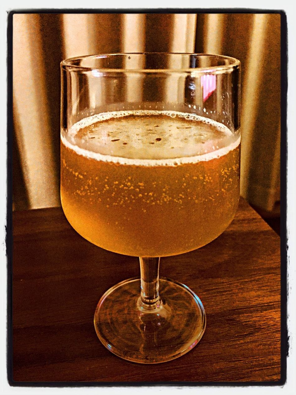 A drink I made using JD Tennessee Honey, Amaretto, and lemon juice shaken. Very tasty! Gettin Tipsy Whiskey Japan Tipsyjapan First Eyeem Photo