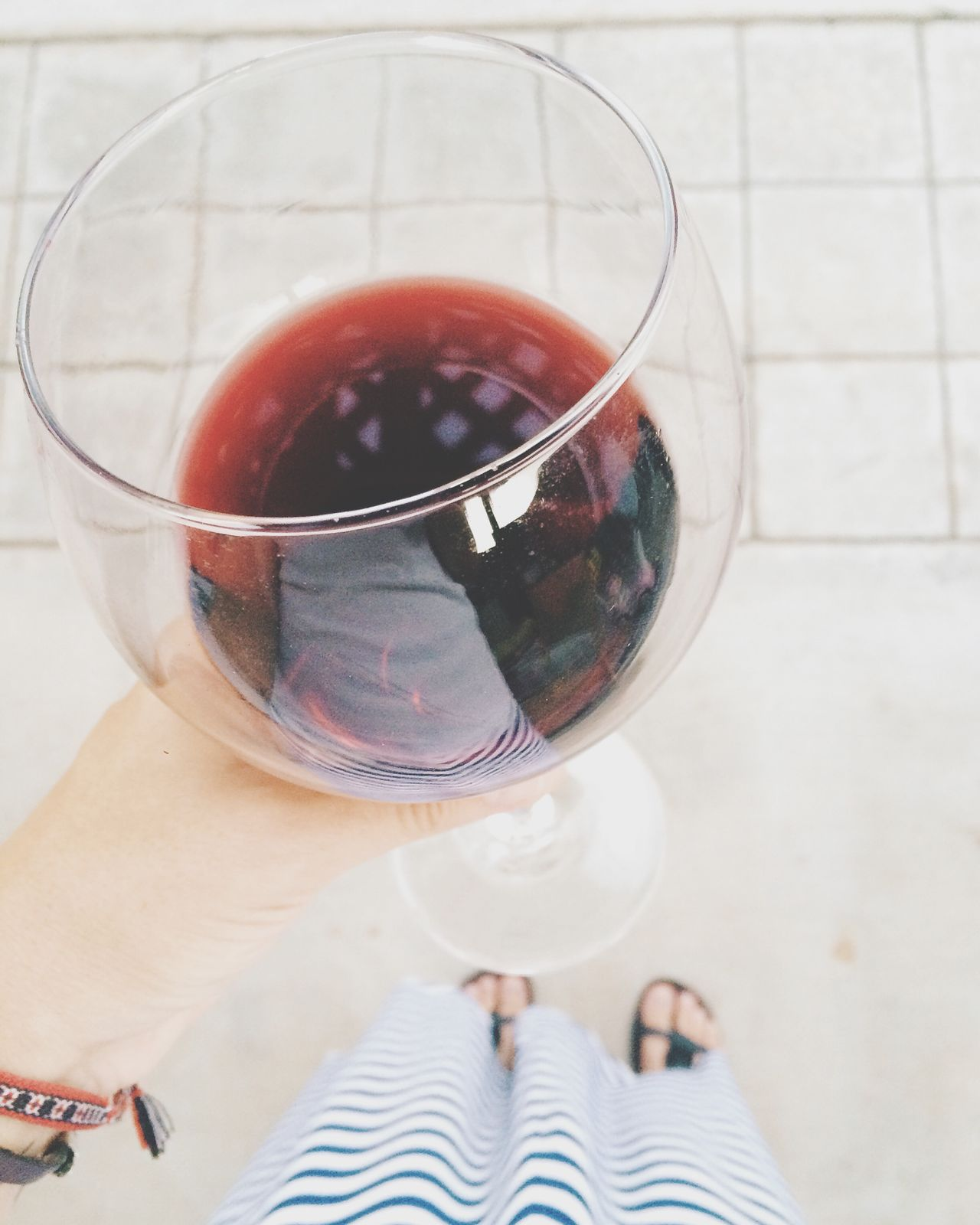 Beautiful stock photos of wine, Cropped, Day, Drink, Food And Drink