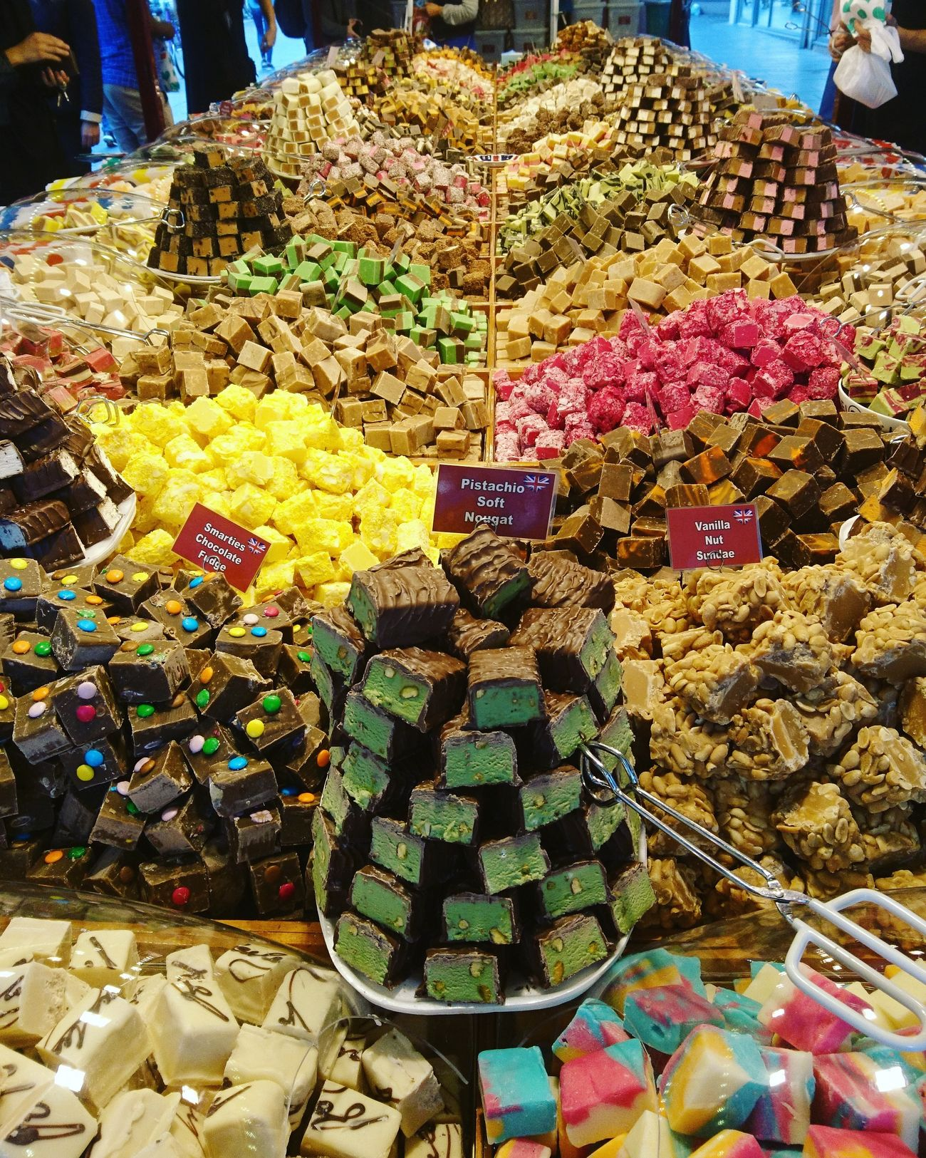 As close to heaven as you can get. Candy CandyHeaven Heaven