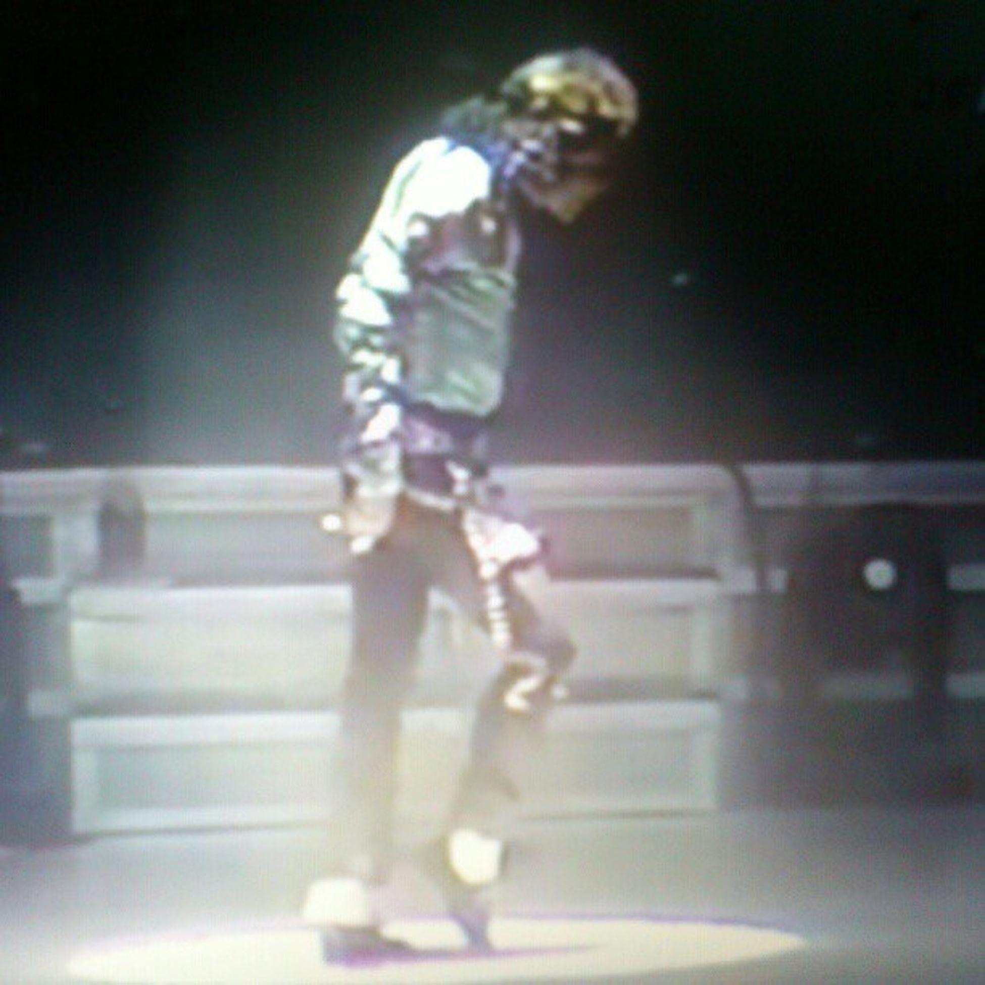 Michaeljacksson Michael Jacksson Moonwalk music thekingofop king of pop