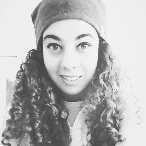 Love Me ♡♥♡