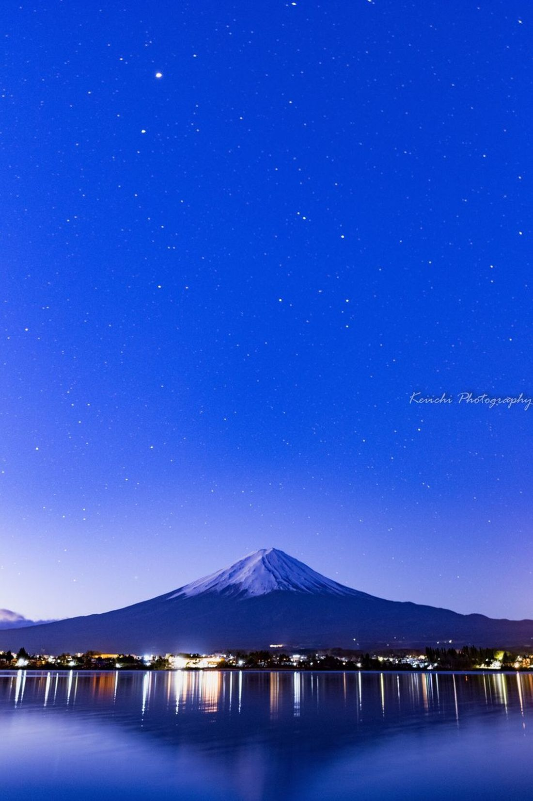 Mountain 富士山大好き 富士山 Mt. Fuji 河口湖