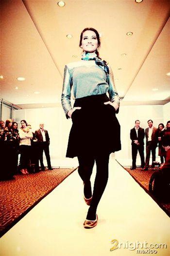 https://mobile.twitter.com/2nightdf Mexico City Modelmanagement Beautiful ♥ Brasileña Modelgirl Model Moda