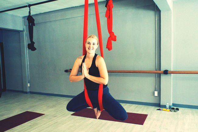 Fly Yoga Fly-yoga Sport Yoga