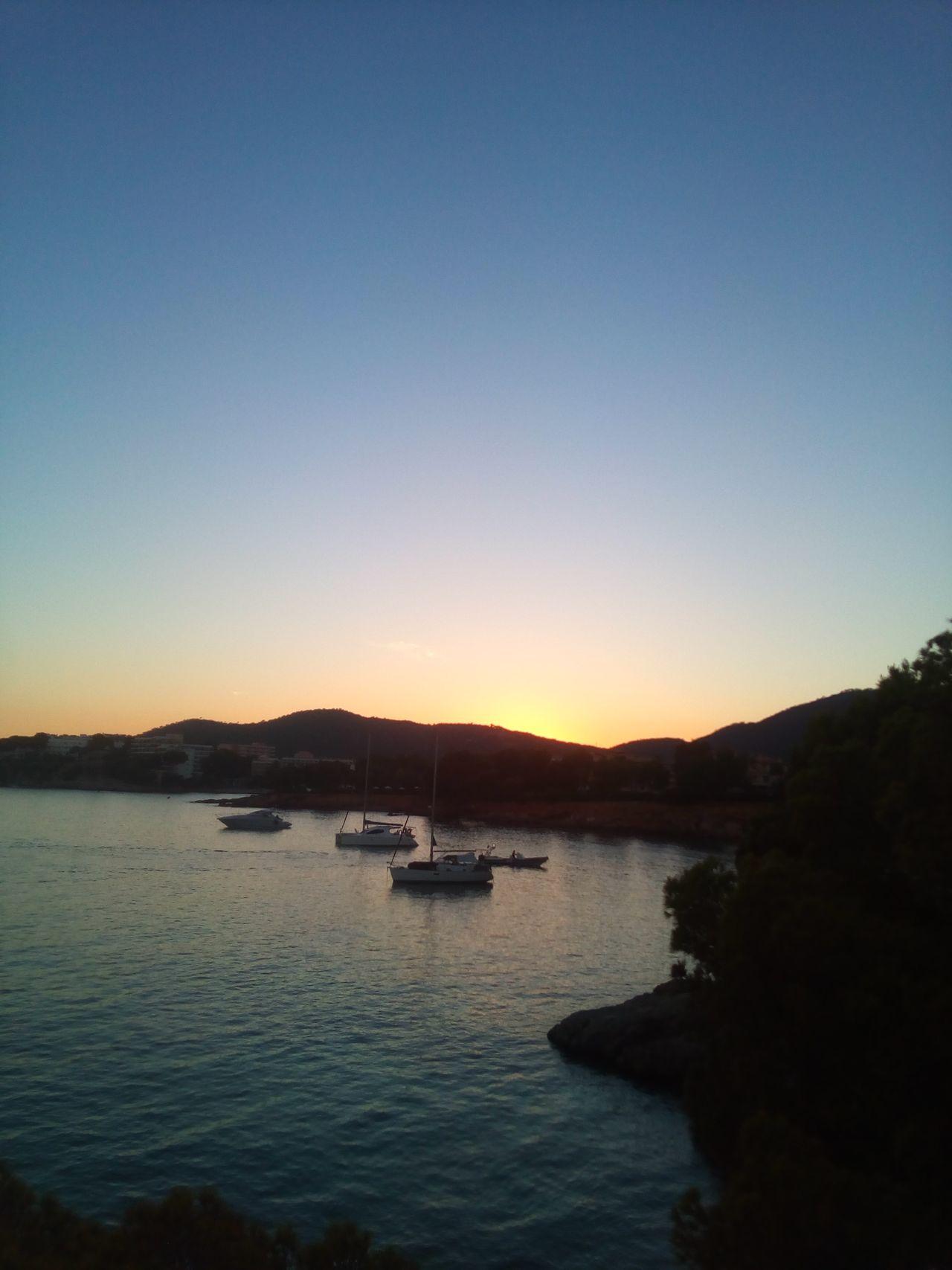 Taking Photos Enjoying Life Cameraphone Ships At Sea EyeEm No Edit No Filter Photography I Wish You Were Here