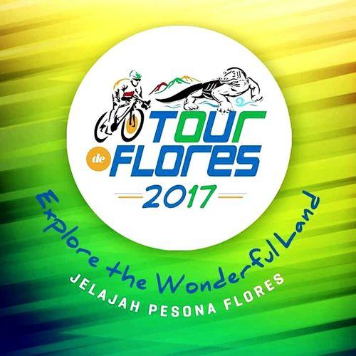 Ready For TheNext Event! Tour de flores 2017. Flores Island Beautiful Nature Indonesia Bagus Travelling EyeEm Indonesia Beauty In Nature Komodoisland Komodo Dragon Waerebovillage Kelimutunationalpark Kelilingnusantara