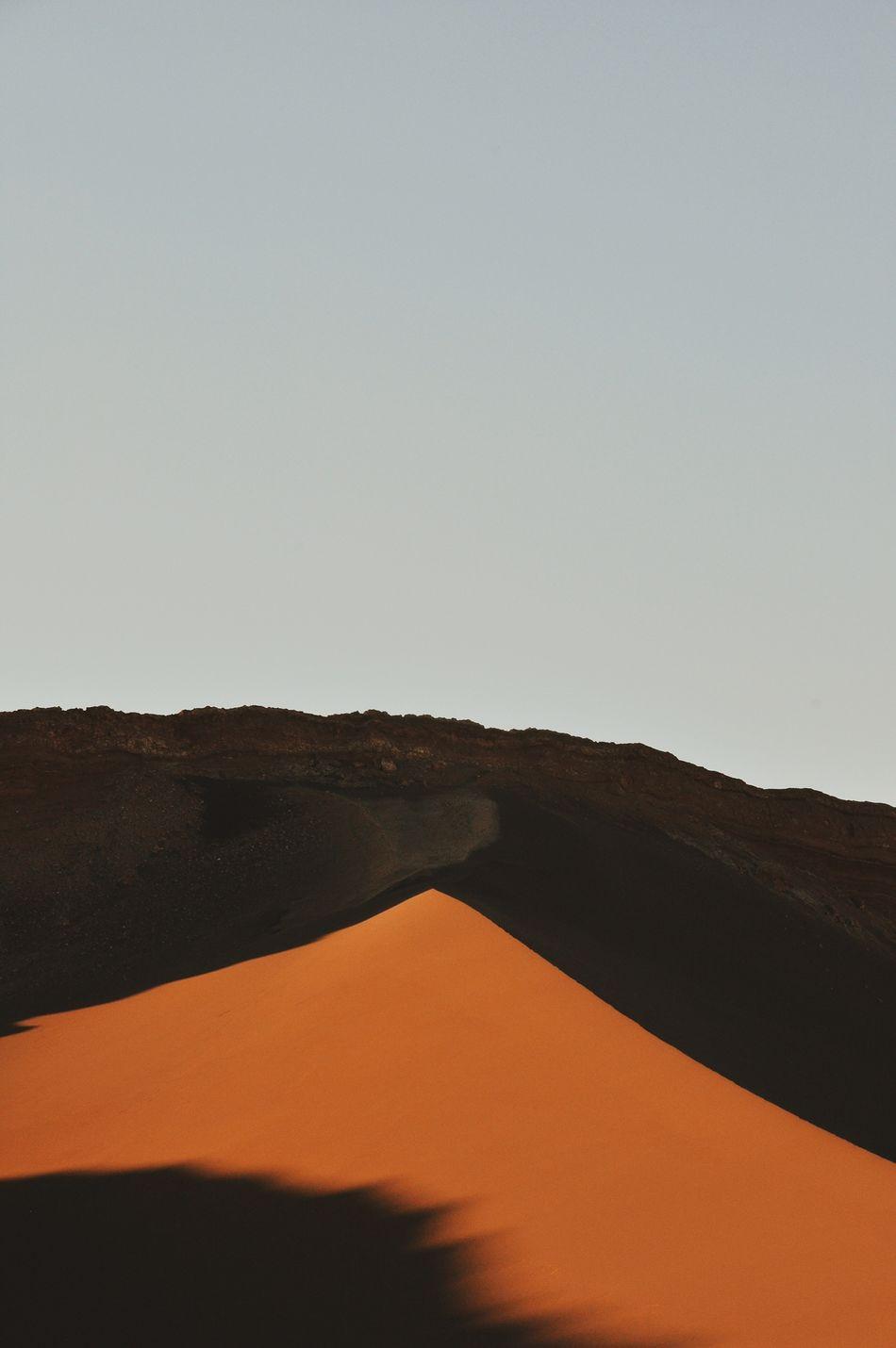 Beautiful stock photos of orange, Grey, Orange, Pastel, Vertical Image