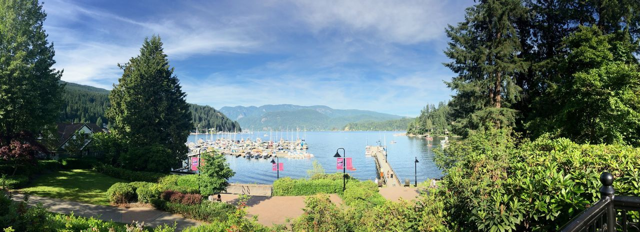Great Outdoors Panorama Panoramic Panoramic Landscape Panoramic View Panoramic Photography Enjoying The Sun Beautiful Day Lovely Weather Great Outdoors The Great Outdoors - 2016 EyeEm Awards The Great Outdoors With Adobe Beautiful View Northvancouver Vancouver British Columbia Canada