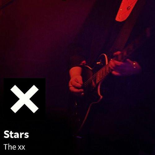 Thexx Stars X Amo Essa Porra -th0r._.sykes