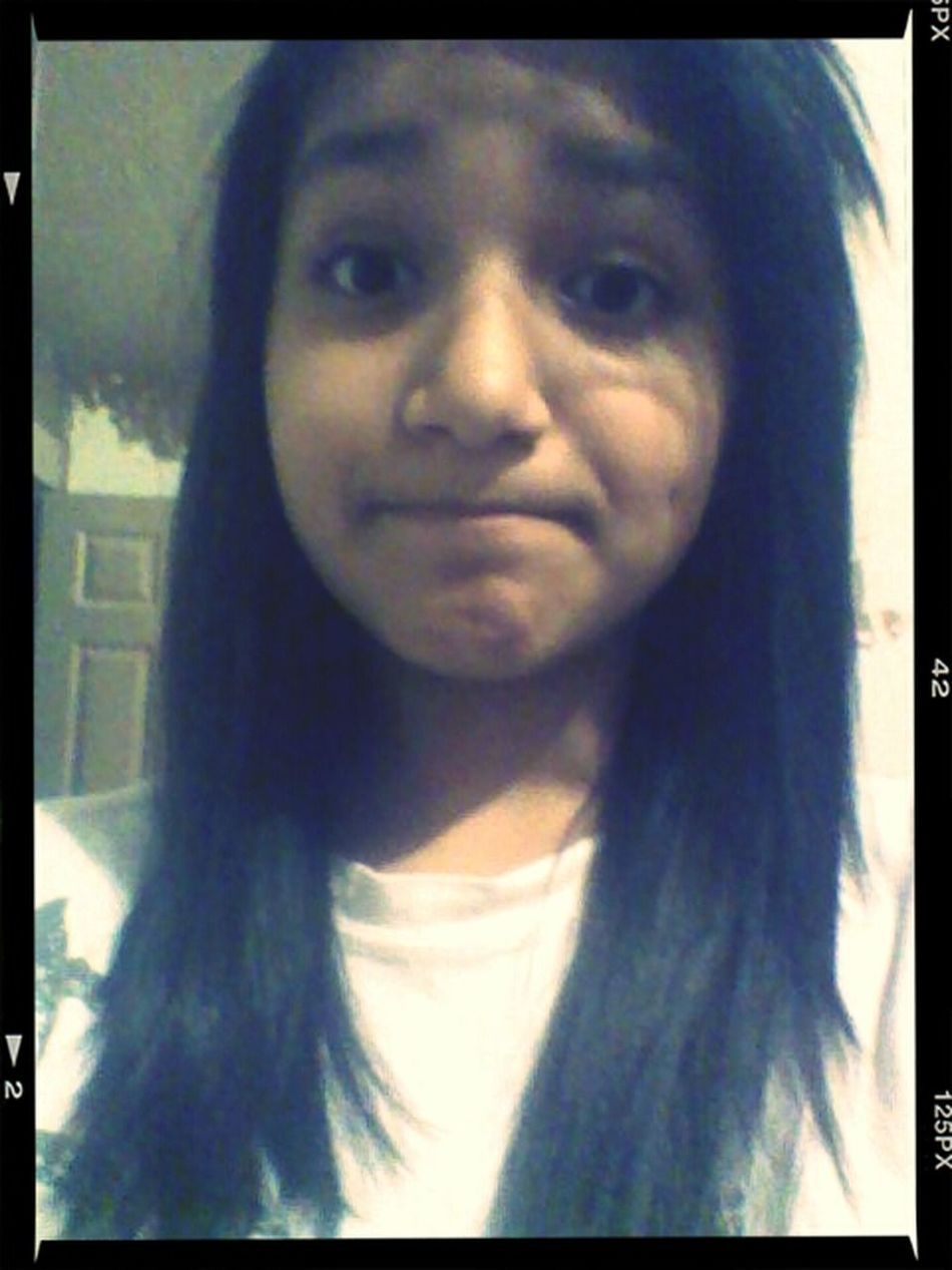 Best Friend Told Me I Look Good Thanks For Boy Best Friends Cx