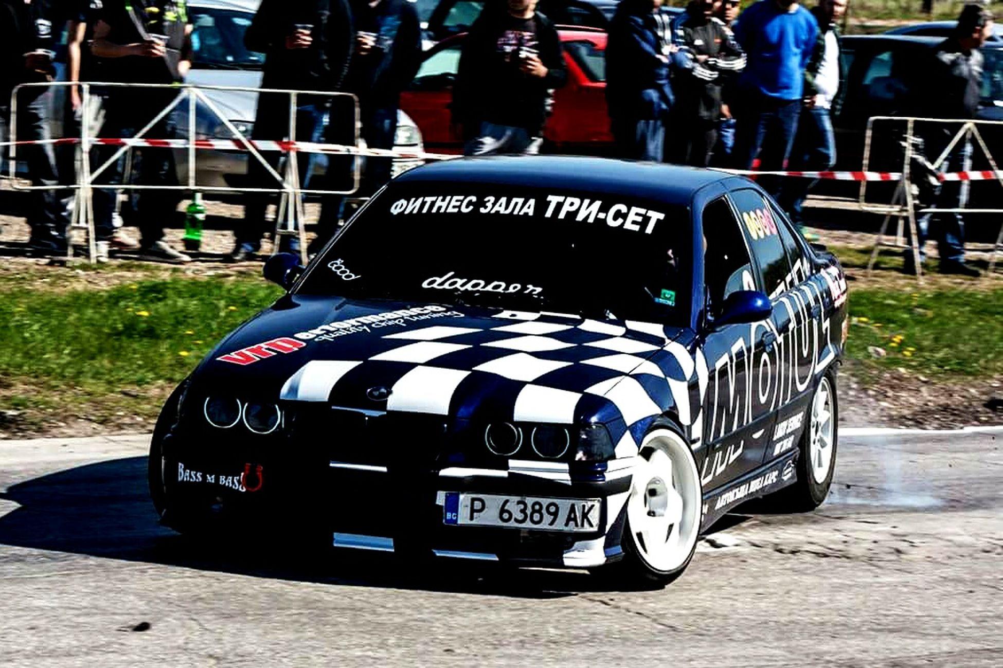 Bmw E36 Bmw I ♥ It Bmw Drift BMW Race Drifting Low Rider  Ruse Bulgaria BMW 325i Outdoors Bmw Car No People Day Sunday BMW!!! BMW E36 Drift Bmw Club Bulgaria Bułgaria Standing Motorsportphotography Car Bmwmotorsport