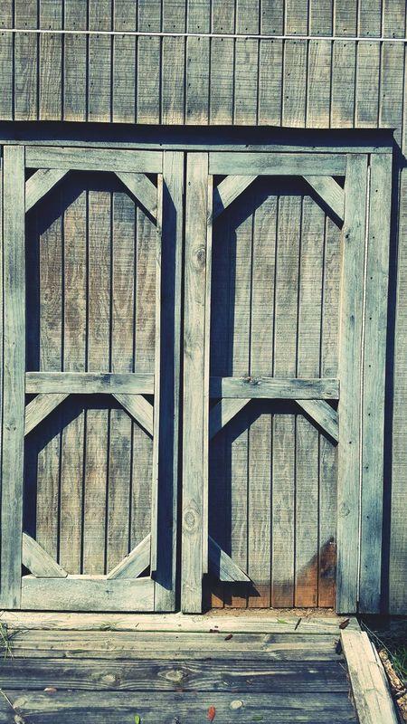 Wood - Material Door Building Exterior Architecture Entrance Built Structure No People Wooden Texture Wood Wooden Door Barn Door