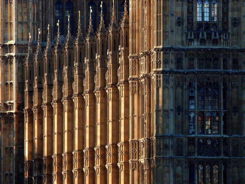 UK Parliament and Big Ben. 06/11/2017 Historic Child Abuse Innapropriate Zuiko Fracking Olympus Politics And Government Sexual Harassment British Politics Tax Avoidance Stevesevilempire Visit London Paradise Papers Sexism Parliament Building Travel Destinations Tax Haven Steve Merrick Brexit