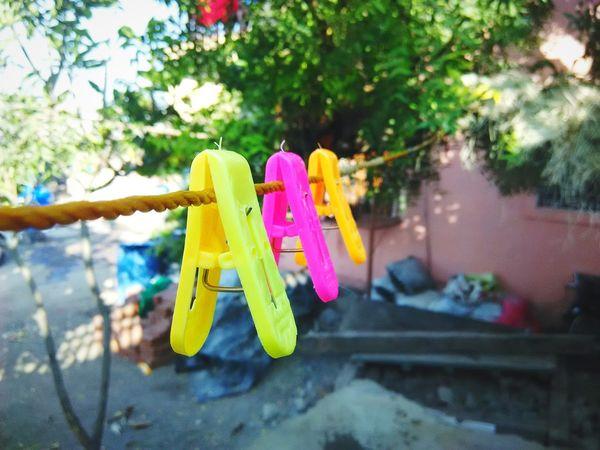 Helping Mom Washing Clothes Clips Mobilephotography Showcase: November Original Experiences