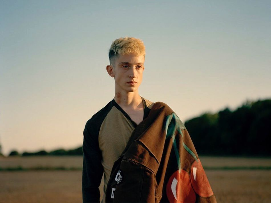 Sid, 16, Suffolk August 2016 Filmisnotdead Youth Culture Countryside Film Skater Shootfilm Thrashermagazine Endofsummer Summer Teenager youth&youngmanhood