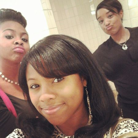 Love my girlss <3