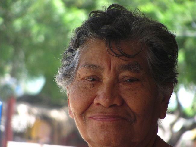 Granma Travel People