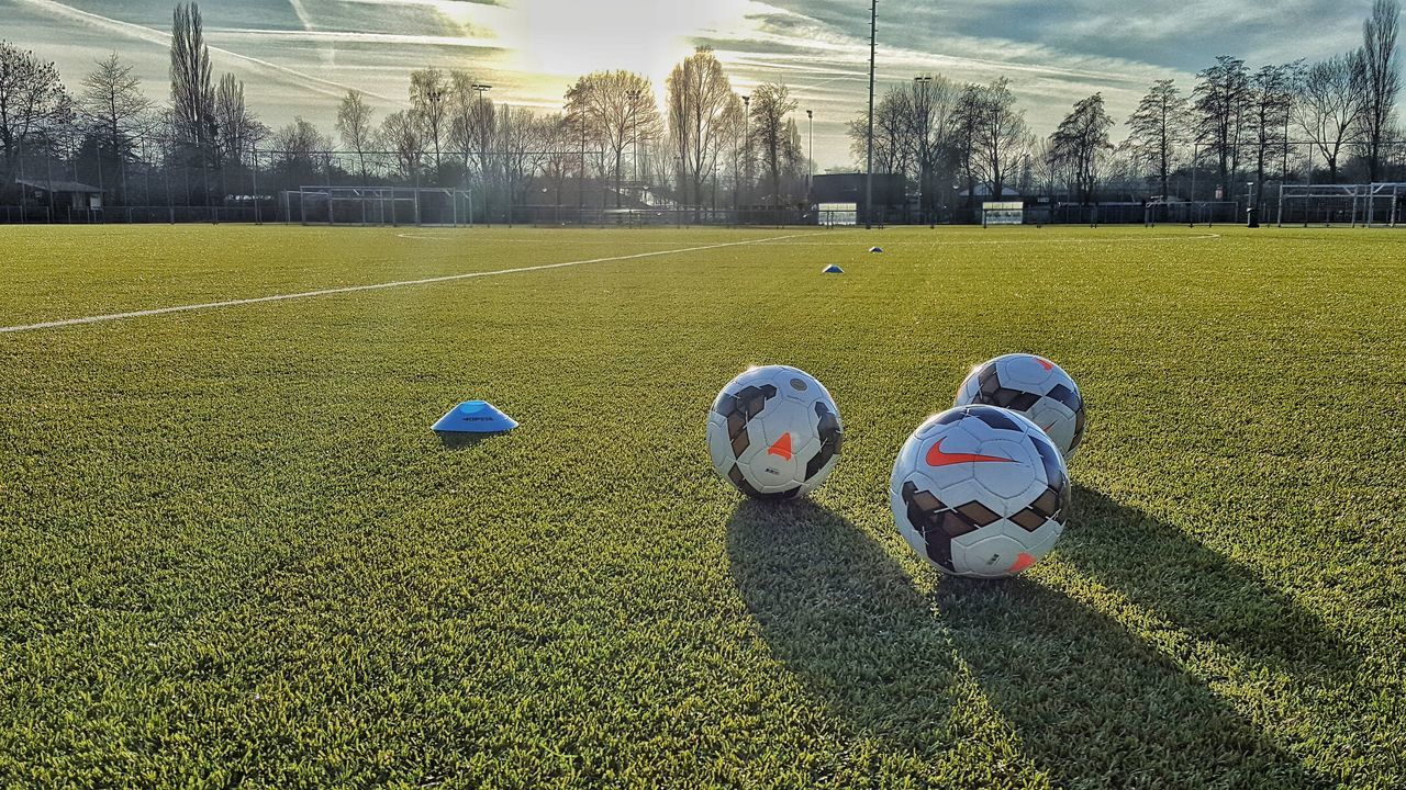 Grass Sport Field Playing Field Physiotherapy Rehabilitation Rehab Soccer Acl Physio Sports Photography Sports