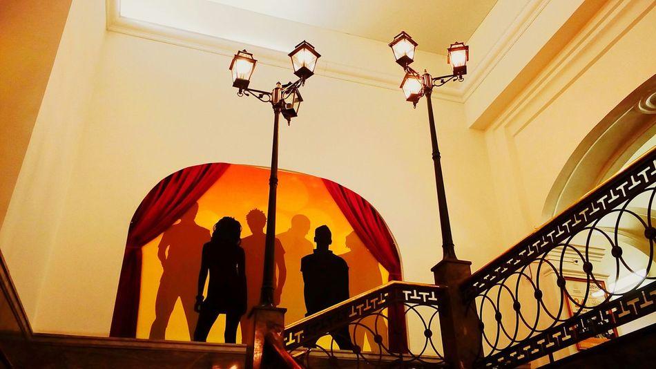Art Trade Center Peterburg Welcometopeterburg Design