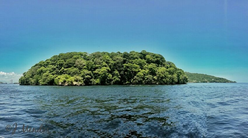 Down the islands Trinidad . Islandlife Caribbean Fun Sailing