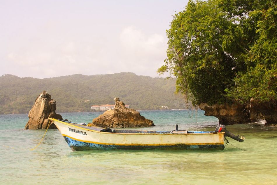 Beautiful stock photos of piraten, nautical vessel, nature, beauty in nature, mountain