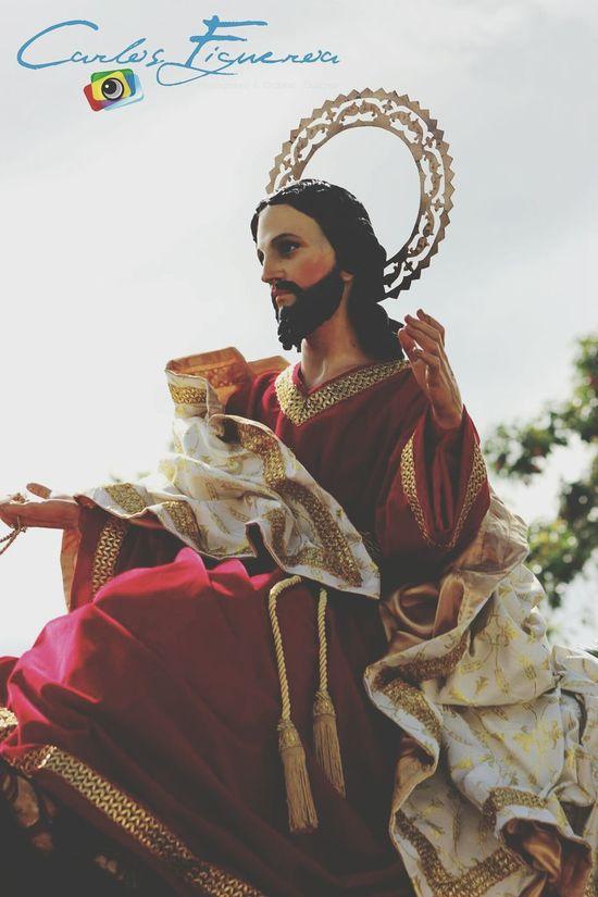 CiudadDeManantiales Atiquizaya Cultura Tradición Fotografia Canon