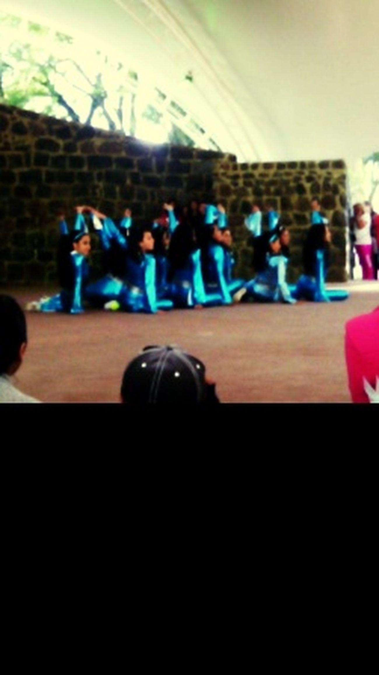 Dance Dancing Dancer Dancers DANCE ♥ Dance Life Dance ❤ Dancer ♥♥ Dancerslife