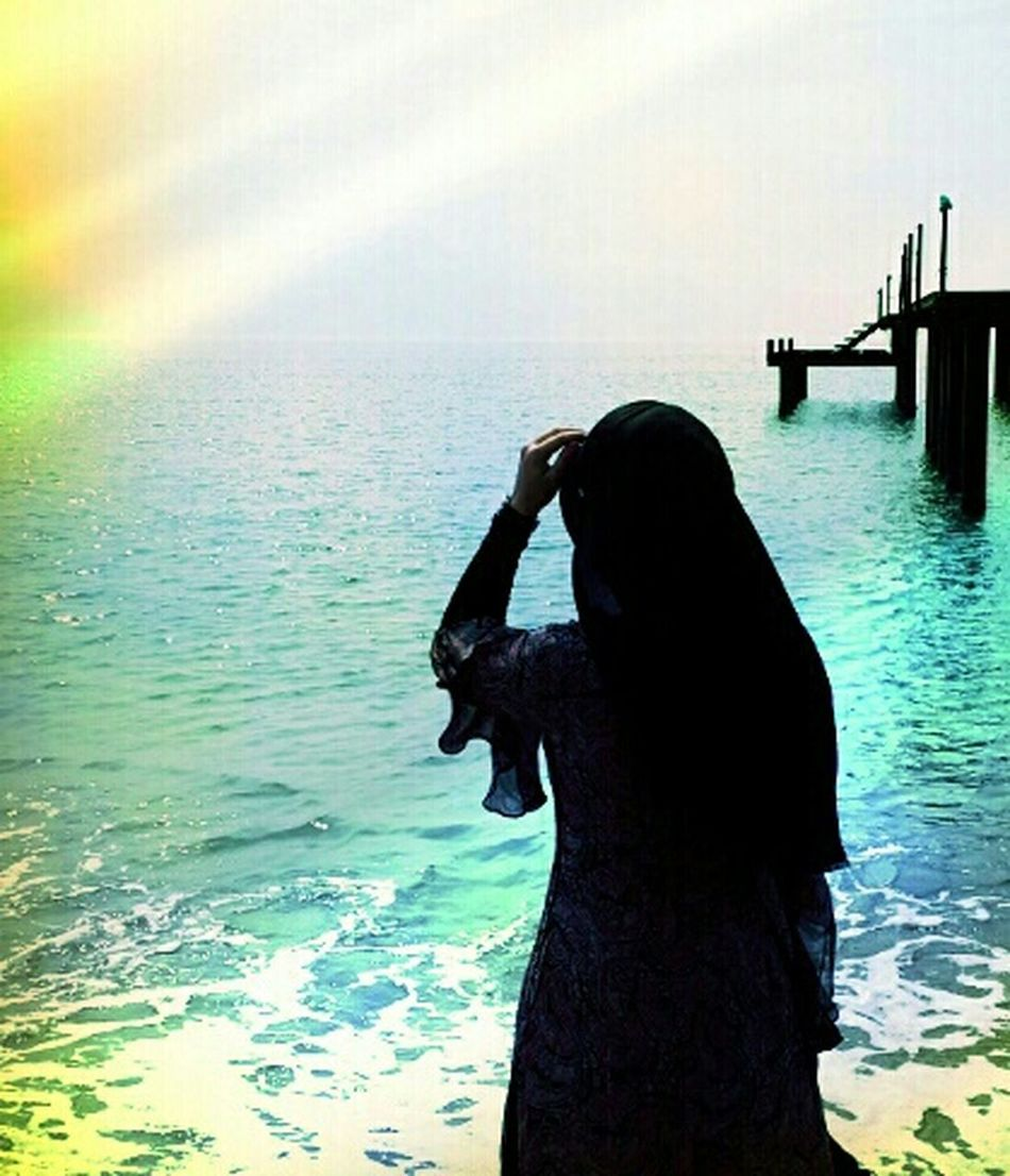 Antalya Amezing Turkish Betuful Swimming Life Is A Beach Wanderfultime ı Love Nature! Love Of My Life He Is My Life. ♡♡