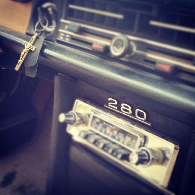 Amen Altekarrenbattle Benz Radio