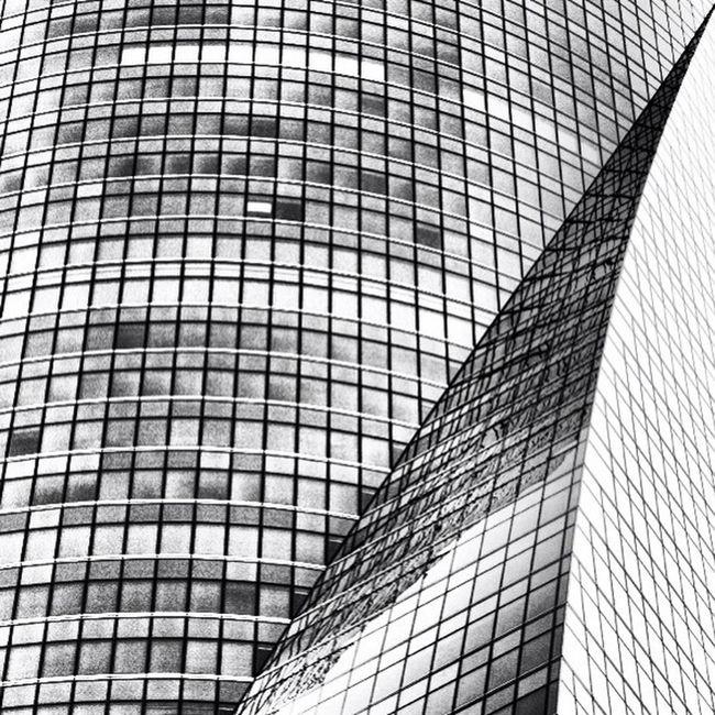 Buildings The Press - Treasure Divestreetphotography YaPecoYoPorTi