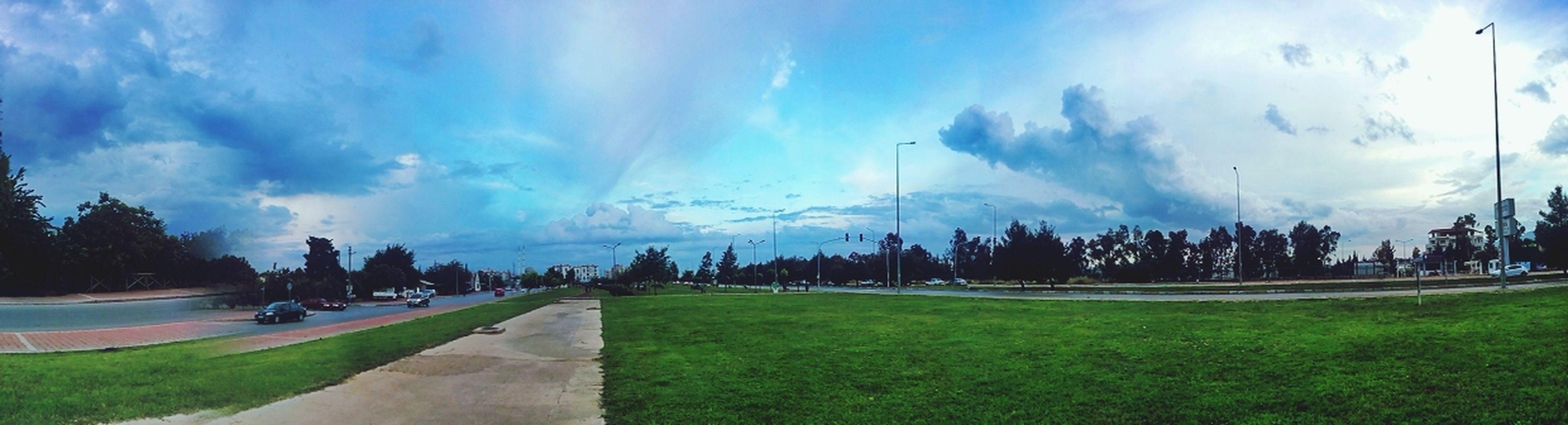 Panaroma Cloud Porn Cloud And Sky Panaromic Photos