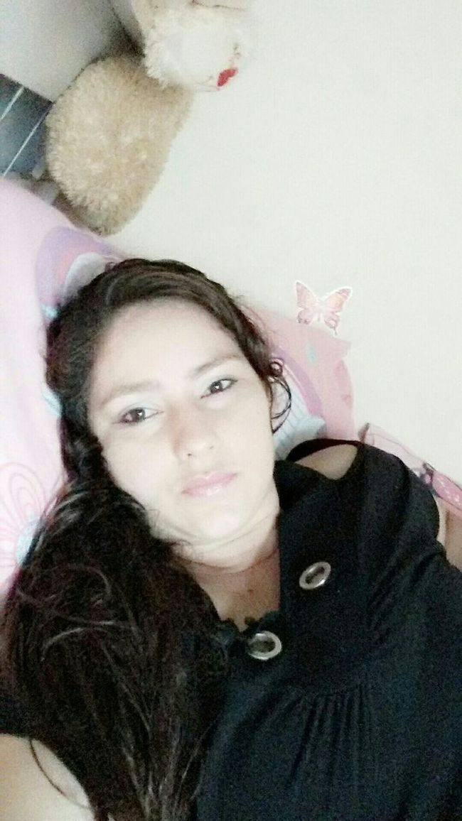 Hanging Out Check This Out Hello World Relaxing Hi! Enjoying Life Relaxing That's Me Taking Photos